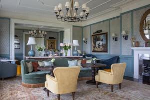Four Seasons Hotel Hampshire (9 of 50)