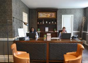 Hotel du Vin & Bistro Cannizaro House (1 of 52)