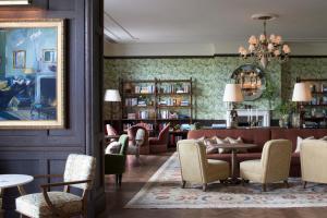 Four Seasons Hotel Hampshire (35 of 50)