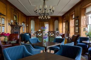 Four Seasons Hotel Hampshire (21 of 50)