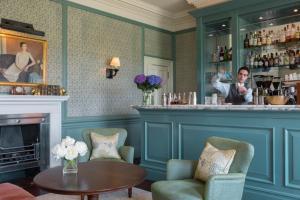 Four Seasons Hotel Hampshire (36 of 50)