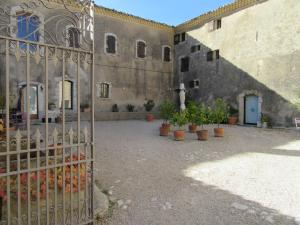 Chambre d'hotes - Ferme de Chanteraine, Bed & Breakfasts  Aiguines - big - 3