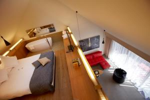 B2 Boutique Hotel + Spa (11 of 36)