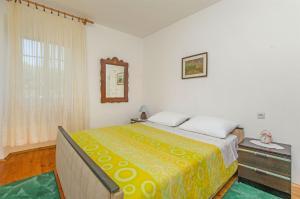 House Damir, Prázdninové domy  Dol - big - 7