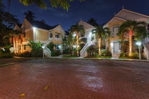 Villa Beach Cottages (36 of 52)