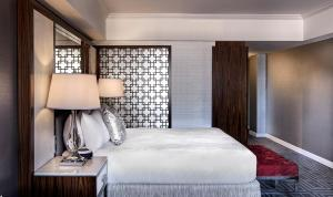 JW Marriott San Francisco Union Square, Hotels  San Francisco - big - 15