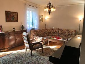 Casa Irene - AbcAlberghi.com