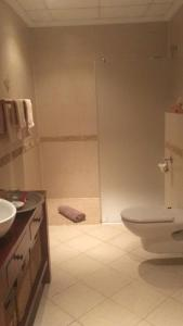 Just Relaxed Holidays in Spain, Guest houses  La Marina - big - 31