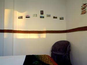Wasihome, Privatzimmer  Huanchaco - big - 16
