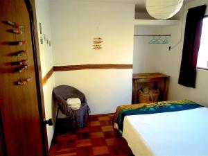 Wasihome, Privatzimmer  Huanchaco - big - 15