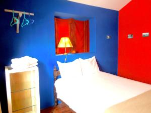 Wasihome, Privatzimmer  Huanchaco - big - 14