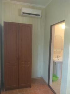 Guest House Veronika, Affittacamere  Loo - big - 16