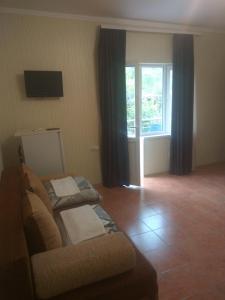 Guest House Veronika, Affittacamere  Loo - big - 18