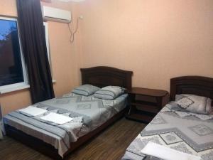 Guest House Veronika, Affittacamere  Loo - big - 26