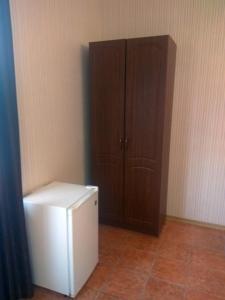 Guest House Veronika, Affittacamere  Loo - big - 28