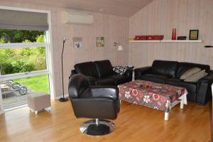 Toftlund, Dovolenkové domy  Toftlund - big - 16