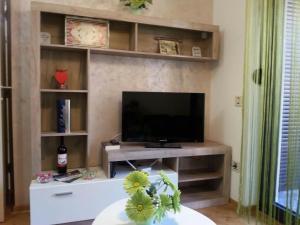 Apartment Jana, Апартаменты  Златибор - big - 3