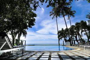 White House Bailan Resort, Resorts  Ko Chang - big - 38