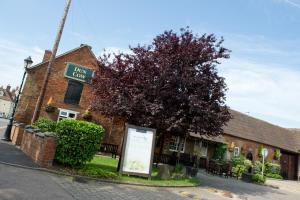 Innkeeper's Lodge Rugby, Dunchurch