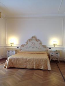 Grand Hotel Villa Balbi, Hotels  Sestri Levante - big - 91