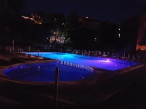 Grand Hotel Villa Balbi, Hotels  Sestri Levante - big - 98