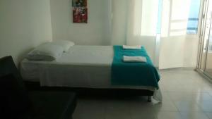 Vacaciones Soñadas, Ferienwohnungen  Cartagena de Indias - big - 19