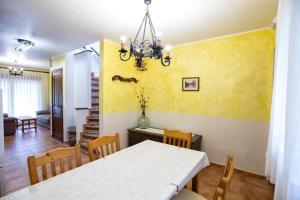 Buenavista Apartamentos Rurales, Apartmanok  San Juan de Parres - big - 2