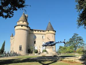 Château de Mercuès (8 of 76)