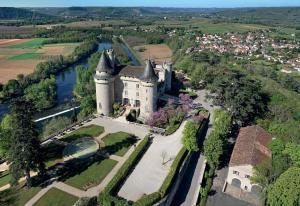 Château de Mercuès (30 of 76)