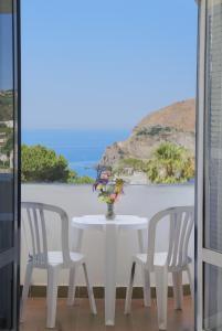 Hotel Loreley - AbcAlberghi.com