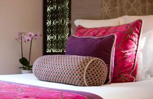 Tiara Miramar Beach Hotel & Spa (24 of 46)
