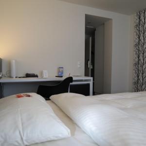 Comfor Hotel Frauenstrasse
