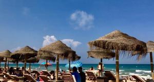 Gran Alacant Holiday