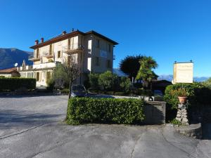 Hotel Il Perlo Panorama - AbcAlberghi.com