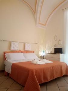 Casa Arual - AbcAlberghi.com
