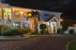 Villa Beach Cottages (18 of 52)