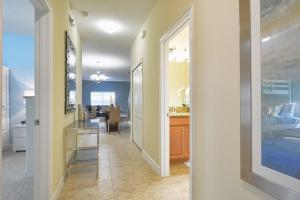 Five Bedrooms TownHome with Pool 4849, Dovolenkové domy  Kissimmee - big - 10