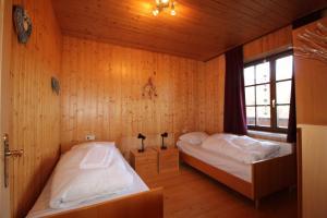 Haus Falkert 360°, Ferienwohnungen  Patergassen - big - 41