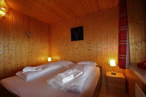 Haus Falkert 360°, Ferienwohnungen  Patergassen - big - 44