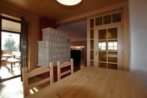 Haus Falkert 360°, Ferienwohnungen  Patergassen - big - 47