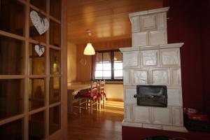 Haus Falkert 360°, Ferienwohnungen  Patergassen - big - 48