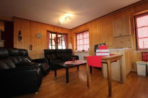 Haus Falkert 360°, Ferienwohnungen  Patergassen - big - 50