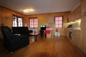 Haus Falkert 360°, Ferienwohnungen  Patergassen - big - 52