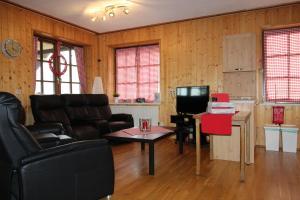 Haus Falkert 360°, Ferienwohnungen  Patergassen - big - 55