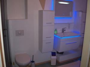 Appartement-im-Lebenstor-Angeln