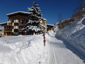 Hotel Jam Session - Les Deux Alpes
