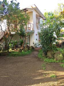 Hostal Marari, Pensionen  Hanga Roa - big - 42