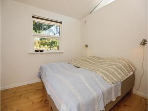 Two-Bedroom Holiday Home in Farevejle, Case vacanze  Fårevejle - big - 18