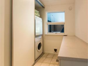 Two-Bedroom Holiday Home in Farevejle, Case vacanze  Fårevejle - big - 15