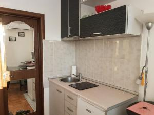 Great Apartment in Downtown Niš